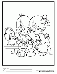 beautiful love you coloring pages printable with love coloring