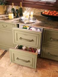 kitchen island cabinets beautiful custom islands unfinished base