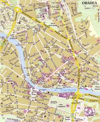 baia mare map oradea city map romania counties and cities maps