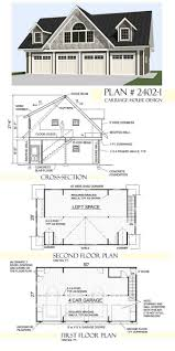 craftsman style garage plans craftsman style garage plan wheeler plans with apartment 29228