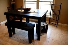 dining room table with wine rack qdpakq com