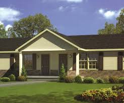 cost of a manufactured home formidable pre manufactured homes tulsa pre manufactured homes