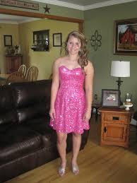 8th grade social dresses the kupiec family eighth grade social