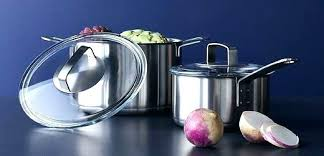 ustencile de cuisine ustensile de cuisine ikea vardefull ustensiles ikea 365 vardefull