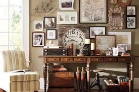 6 spectacular vintage home décor ideas ishippo