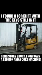 Forklift Truck Driver Jobs 167 Best Forklift News Images On Pinterest Safety Electric And