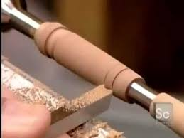 Wood Projects Youtube by 398 Best Pens Images On Pinterest Pen Turning Wood Projects And