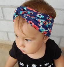 cool headbands 2016 kids flower headband cool boys hair accessories