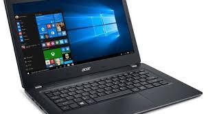 Top 3 Meilleur Lecteur En 2018 Avis Comparatif Comparatif Ordinateur Portable Acer Windows 10 2018 Avis Test
