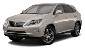 lexus 450h 2015 2015 lexus rx 450h dealer serving los angeles lexus of woodland