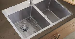 Elkay Kitchen Sinks Reviews Kitchen Kitchen Sink Reviews Elkay Corner Kitchen Sink Danze