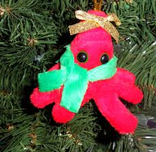 my christmas tree has e coli and a cold giveaway she scribes