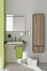 bathroom simple space saver bathroom cabinet nice home design