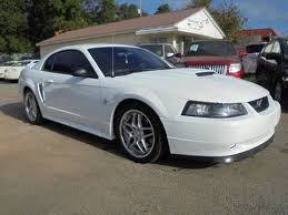 02 Black Mustang Gt 1999 Ford Mustang For Sale Carsforsale Com
