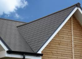 maximal construction types of roofs coverings idolza