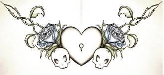 best 25 chest tattoo ideas on pinterest underboob tattoo