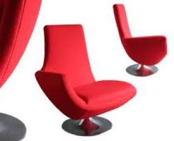 Orb Chair Home Furnisher