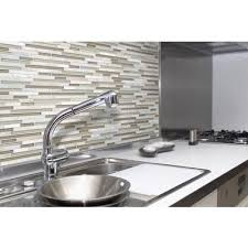 home depot canada kitchen base cabinets pin on laundry room