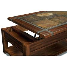 Pop Up Coffee Table Pop Up Coffee Tables Lans Pop Up Coffee Table Target Fieldofscreams