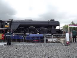 scottsman guide a3 flying scotsman preserved railway uk steam whats on guide