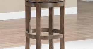 fascinate photograph tolix stool with back satisfying metal