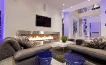 Home Interior Design Officialkod In Interior Design Home Beauty - Interior design of a home