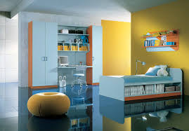 blue and yellow bedroom ideas beautiful blue and yellow bedroom on blue and yellow bedroom jpg