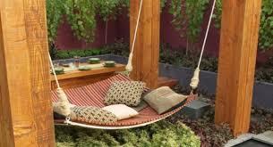 Backyard Cing Ideas For Adults Backyard Swing For Backyard Astonishing Big Backyard Playsets
