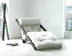 canapé lit futon canape lit japonais lit futon pas cher lit bas style japonais