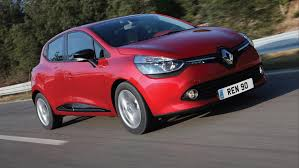 renault america renault clio dynamique medianav 1 5 dci 90 2015 review by car