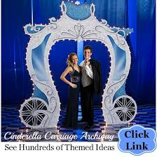 cinderella sweet 16 theme best 25 cinderella centerpiece ideas on cinderella