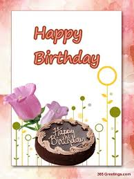 birthday card for facebook 2 easyday