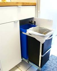 simplehuman in cabinet trash can simplehuman in cabinet trash can ceedannualconference com