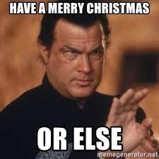 Merry Christmas Meme Generator - merry christmas meme generator trending christmas 2017