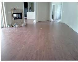 jdm flooring cabinets gainesville florida flooring options
