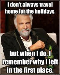 Holiday Memes - 25 holiday memes that will make you jolly