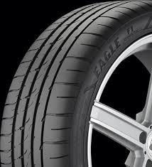 camaro flat tire goodyear eagle f1 asymmetric 3 runonflat 245 40zr20 diameter
