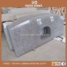 price per square meter of natural pink porrno granite g664 buy