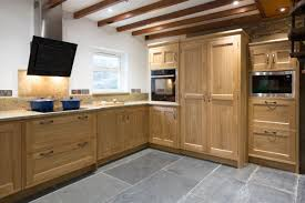 farm kitchen design farm kitchens with oak cabinets navteo com the best and latest