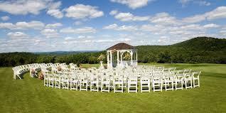 best wedding venues in nj sparta nj wedding venue tbrb info tbrb info