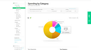 the 5 best budgeting apps for tracking and planning your financial