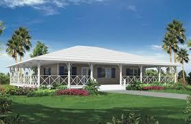 caribbean home plans caribbean style homes caribbean homes designs home design evein