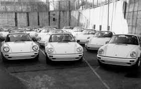 porsche 989 porsche 954 porsche cars history