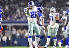 Dallas Cowboys American Flag Dallas Cowboys Kneel Then Stand For Anthem Fans React
