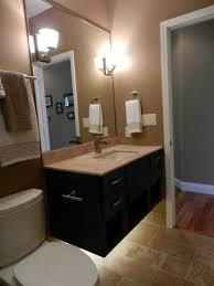 bathroom vanity sconce with modern vanity sconce also bathroom