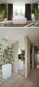 bathroom design idea bathroom design idea create a luxurious spa like bathroom at