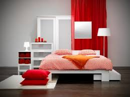 Ikea Bedroom Furniture Sets Ikea Bedroom Storage Ideas Ikea Bedroom Ideas For Kid Bedroom