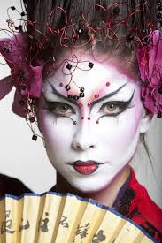 15 best stage makeup images on pinterest theatrical makeup