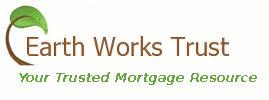Va Mobile Home Refinancing Lenders Va Mobile Home Loans