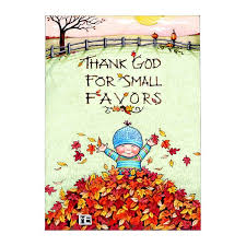 60 best engelbreit greeting cards images on